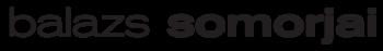 cropped-cropped-honlap_logo-2.png